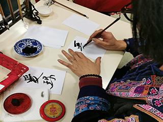 De la primaire au lycée, l'institut Saint-Dominique de Nancy se met au chinois